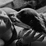 Mi verdad sobre el antropomorfismo o sobre humanizar al perro